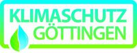 Logo KSM Göttingen